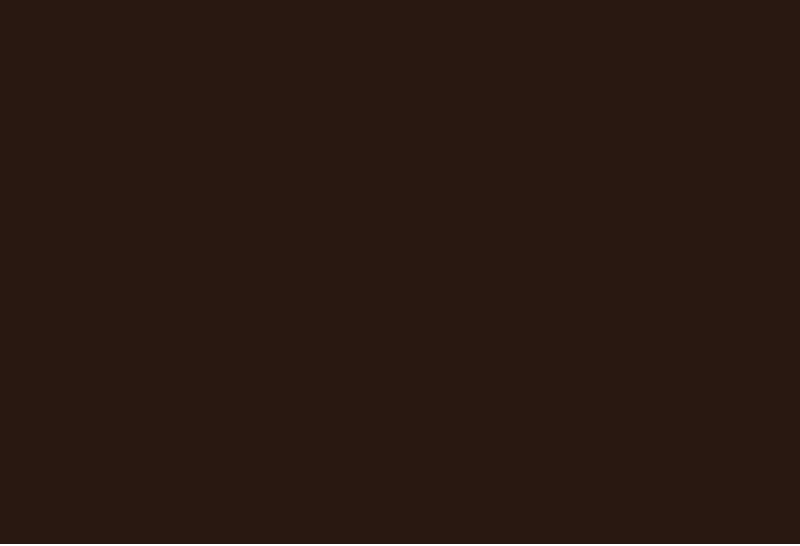 杉綾珈琲豆店